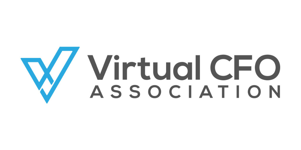 VCFO logo
