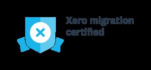 xero-migration-certified-badge