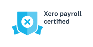 xero-payroll-certified-badge