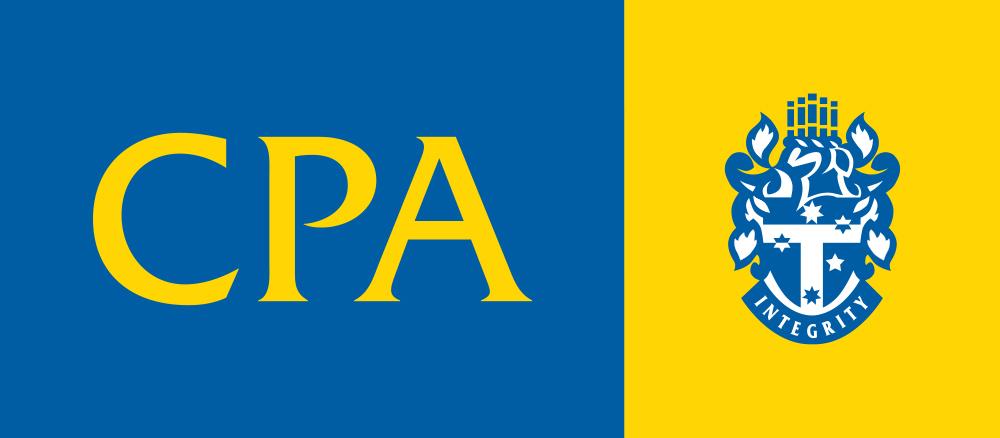 Public-Practice-CPA-Australia-logo