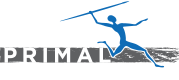 Primal Chiropractic