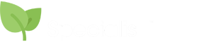 Texas Ketamine Specialists of Texas Logo