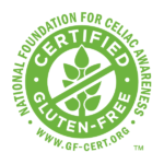 GFCP_US_logo_green