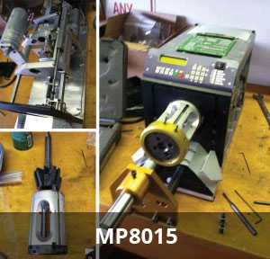mp8015
