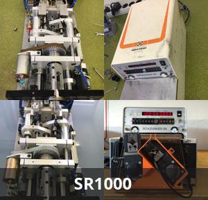 SR1000