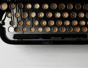 blog_sociable media_strategy