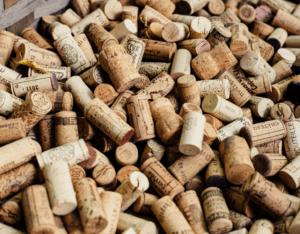 blog post_sociablemedia_wine
