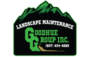 Goodhue Landscape Maintenance