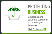 Protect Business