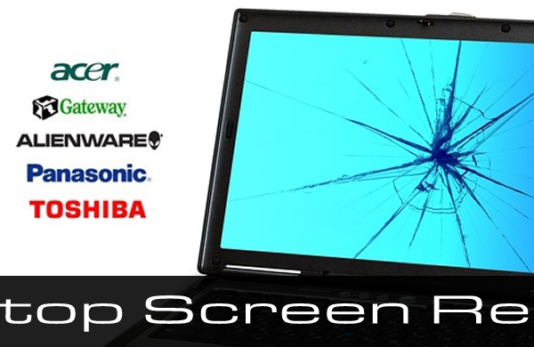 laptopscreen