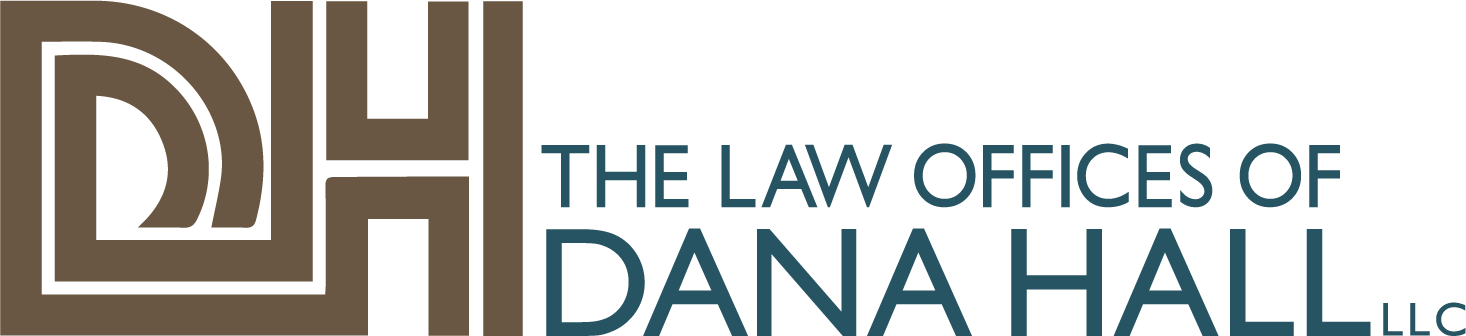 The Law Offices of Dana Hall, LLC