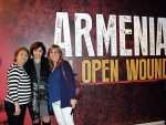 AOW-Armenian-Heritage-A-Virtual-Pilgrimage-33