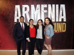 AOW-Armenian-Heritage-A-Virtual-Pilgrimage-37
