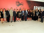 AOW-Exhibition-Opening-Ceremony-6