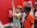 AOW-Exhibition-School-Group-Visits-101