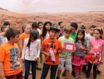 AOW-Exhibition-School-Group-Visits-103