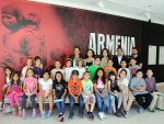 AOW-Exhibition-School-Group-Visits-107