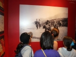 AOW-Exhibition-School-Group-Visits-15