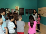 AOW-Exhibition-School-Group-Visits-24