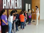 AOW-Exhibition-School-Group-Visits-31