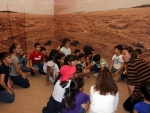 AOW-Exhibition-School-Group-Visits-42