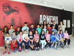 AOW-Exhibition-School-Group-Visits-47
