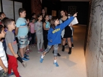 AOW-Exhibition-School-Group-Visits-5