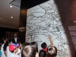 AOW-Exhibition-School-Group-Visits-50
