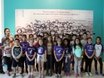 AOW-Exhibition-School-Group-Visits-71