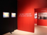 AOW-Exhibition-School-Group-Visits-85