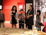 AOW-Exhibition-School-Group-Visits-93