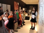 AOW-Exhibition-School-Visits-82
