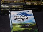 AOW-Journey-to-the-Homeland-19