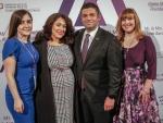 Armenian-American Museum Gala
