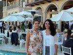 Armenian-American-Museum-Malibu-Reception-13