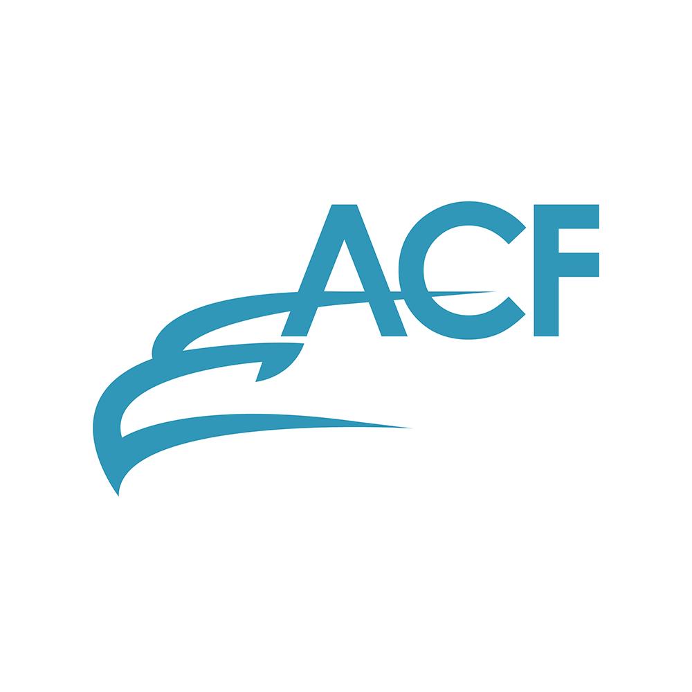 AAM Board of Trustees Armenian Cultural Foundation Logo