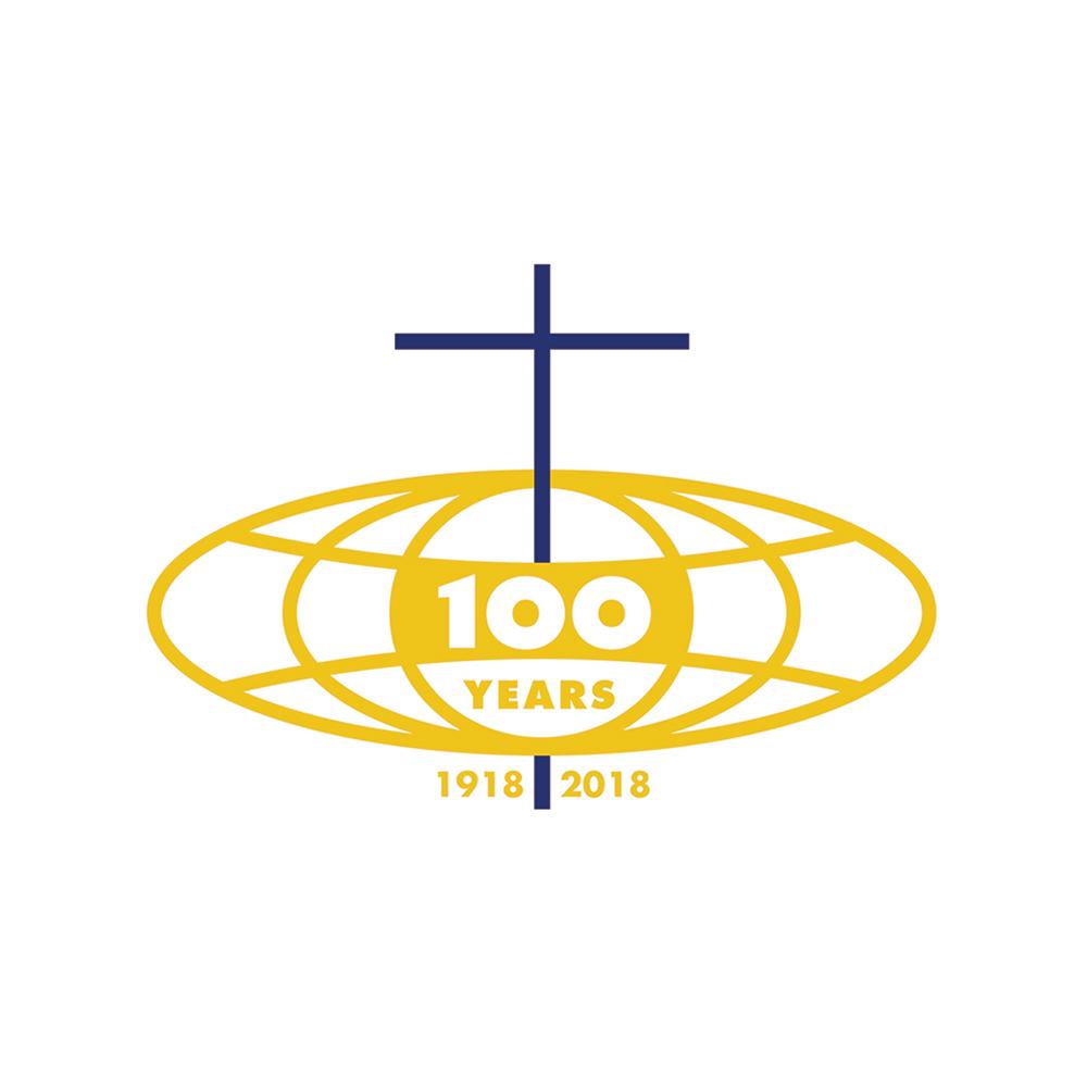 AAM Board of Trustees Armenian Missionary Association of America Logo