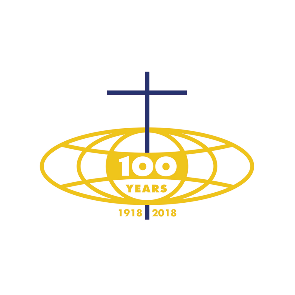 AAM Board of Trustees Armenian Missionary Association of America Logo