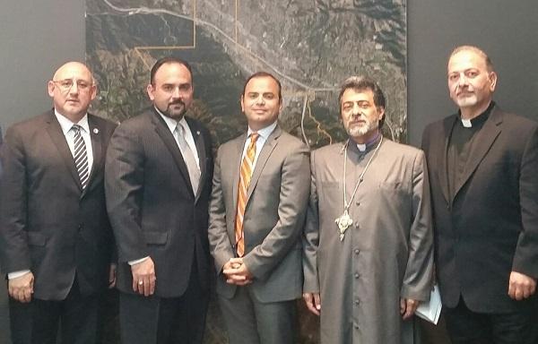 AGCC-City-of-Glendale-Meeting-Oct-8-2014