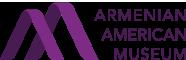 Armenian American Museum