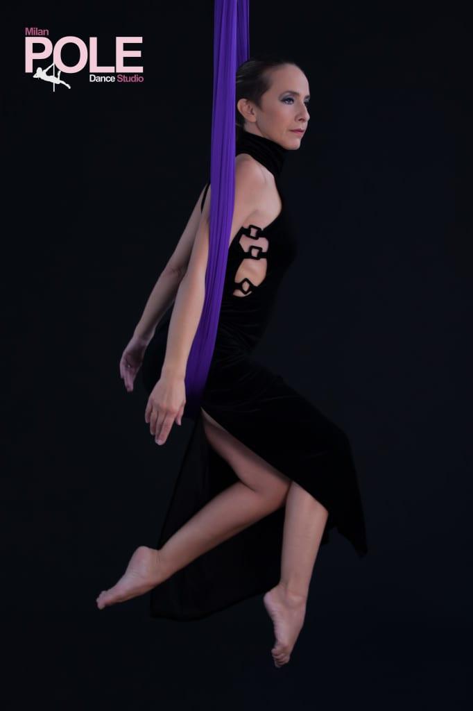 Elena Buscone