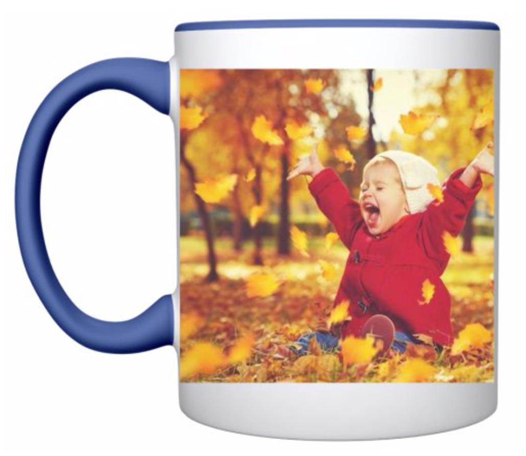 CSKF_Coffee_Mug1