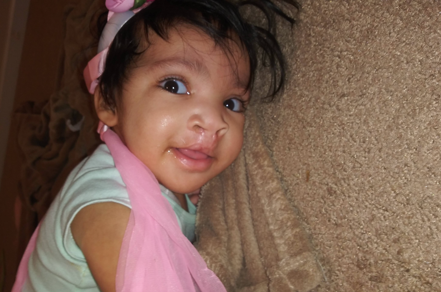 Meet Ayphia