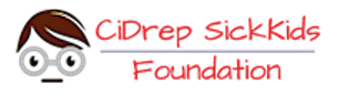 CiDrep SickKids Foundation | Donate