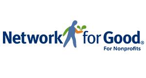 Our Donations Platform Partner