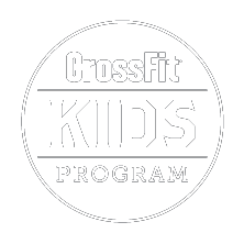 footer -crossfitkids2