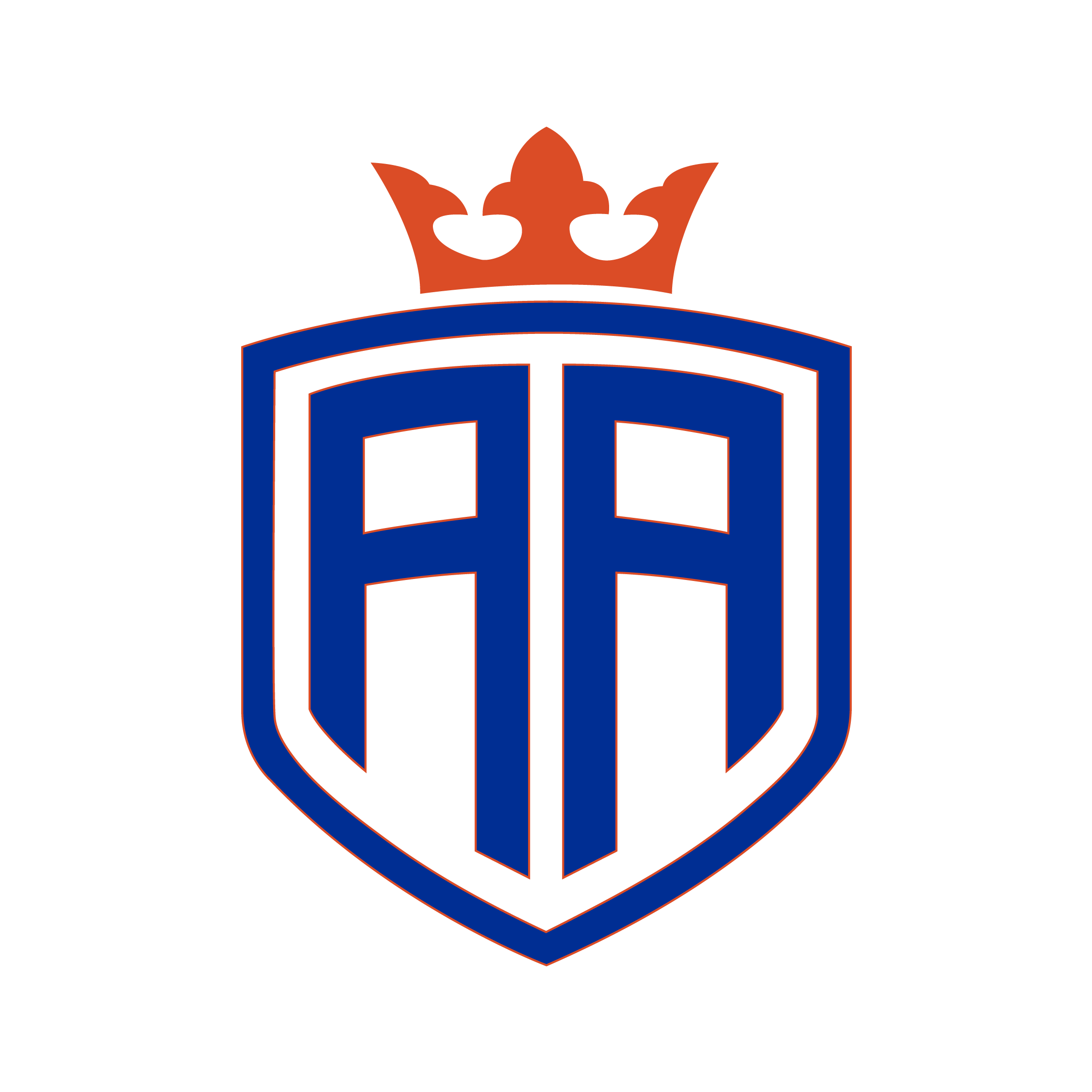AA COLOR LOGO - TRANSPARENT PNG-01