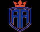 Alpha Athletics Crossfit 412
