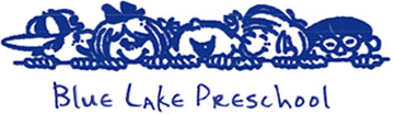 Blue Lake Preschool