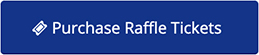 Click to Purchase Raffle Tickets